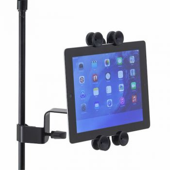 SOUNDSATION TABSTAND-200 Supporto tablet universale