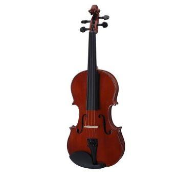 SOUNDSATION VSVI-12 Violino 1/2 Virtuoso Student con astuccio e archetto