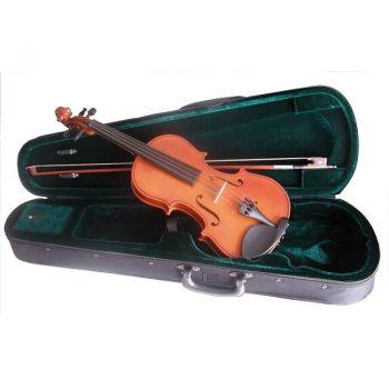 SOUNDSATION YV141 3/4 Violino 3/4 student line completo di astuccio e archetto