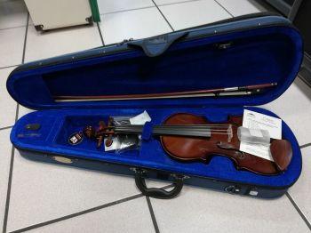 Stentor Student I VL1110 Violino 3/4 con custodia ed arco