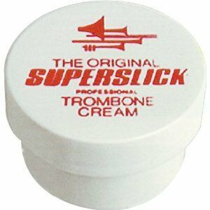 SUPERSLICK SC1 Crema per Trombone