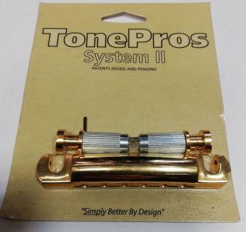 TonePros T1Z-G USATO