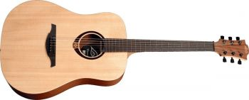 Lag Guitars T70D natural acustica Spedita Gratis!!!!
