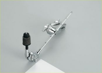 Tama MCA53 FastClamp reggipiatto corto con clamp