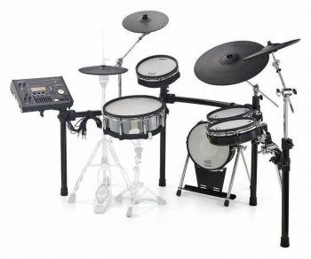 Roland TD-50K Roland V-Drum Set