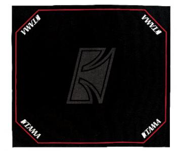 TAMA TDR-TL Tappeto per batteria
