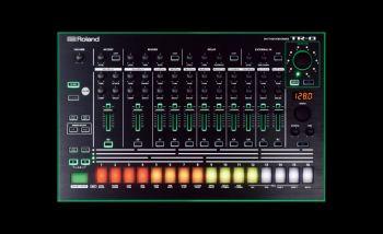 Roland TR-8 Rhythm Performer SPEDIZIONE GRATUITA!!!