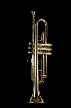 Cigalini Tromba Studio Sib