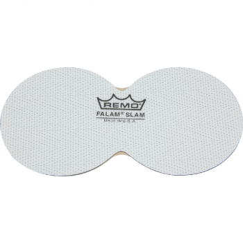 REMO FALAM SLAM KS-0006-PH WH