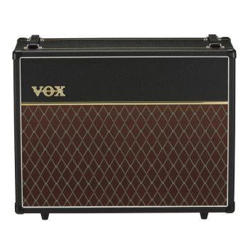 Vox V212C Cabinet 2 x 12 per chitarra