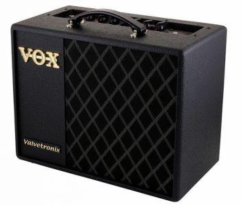 VOX VT20X Combo 20 Watt RMS