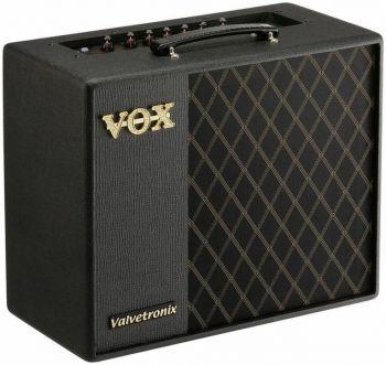VOX VT40X AMPLIFICATORE PER CHITARRA 40W