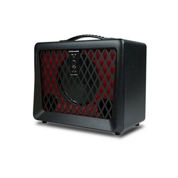 Vox VX50BA Amplificatore per Basso 50W