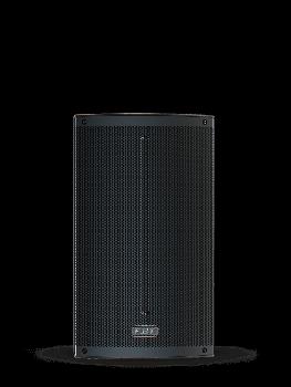 FBT X-Lite 110A Diffusore amplificato 1500W