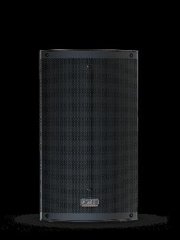 FBT X-Lite 112A Diffusore amplificato 1500W