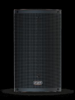 FBT X-Lite 115A Diffusore amplificato 1500W