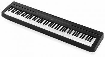 Yamaha P45 Pianoforte Digitale 88 Tasti Pesati
