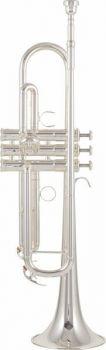 Yamaha YTR-4335GSll Tromba in Sib con Astuccio