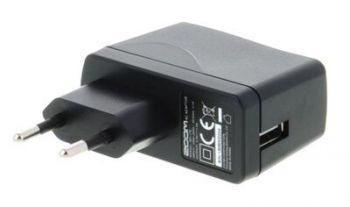 Zoom AD17 - USB-AC Alimentatore