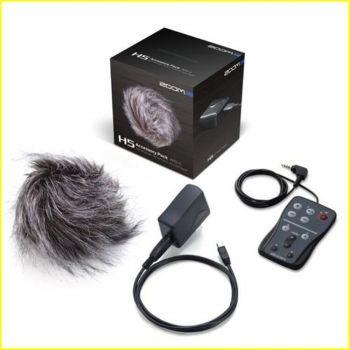 Zoom APH-5 Kit accessori per Zoom H5