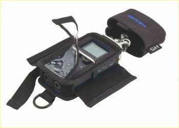 Zoom PCH-5 Astuccio morbido per Zoom H5