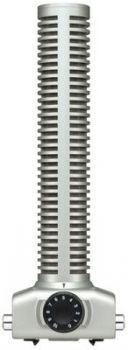 ZOOM SGH-6 - capsula microfonica shotgun per H6 SPEDIZIONE GRATUITA!!!